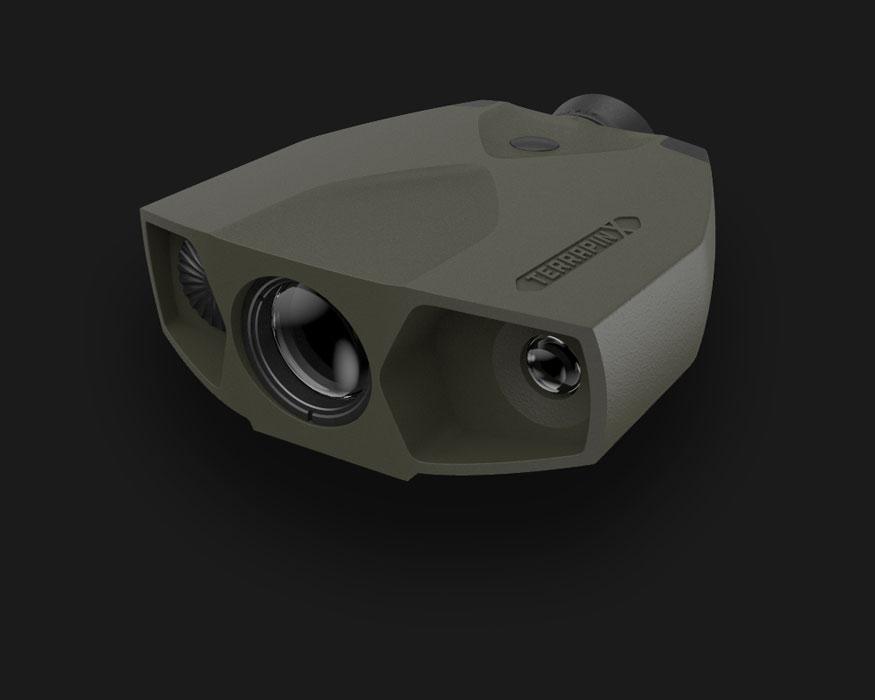 Laser Entfernungsmesser Vector : Laser vector unique free cutter templates