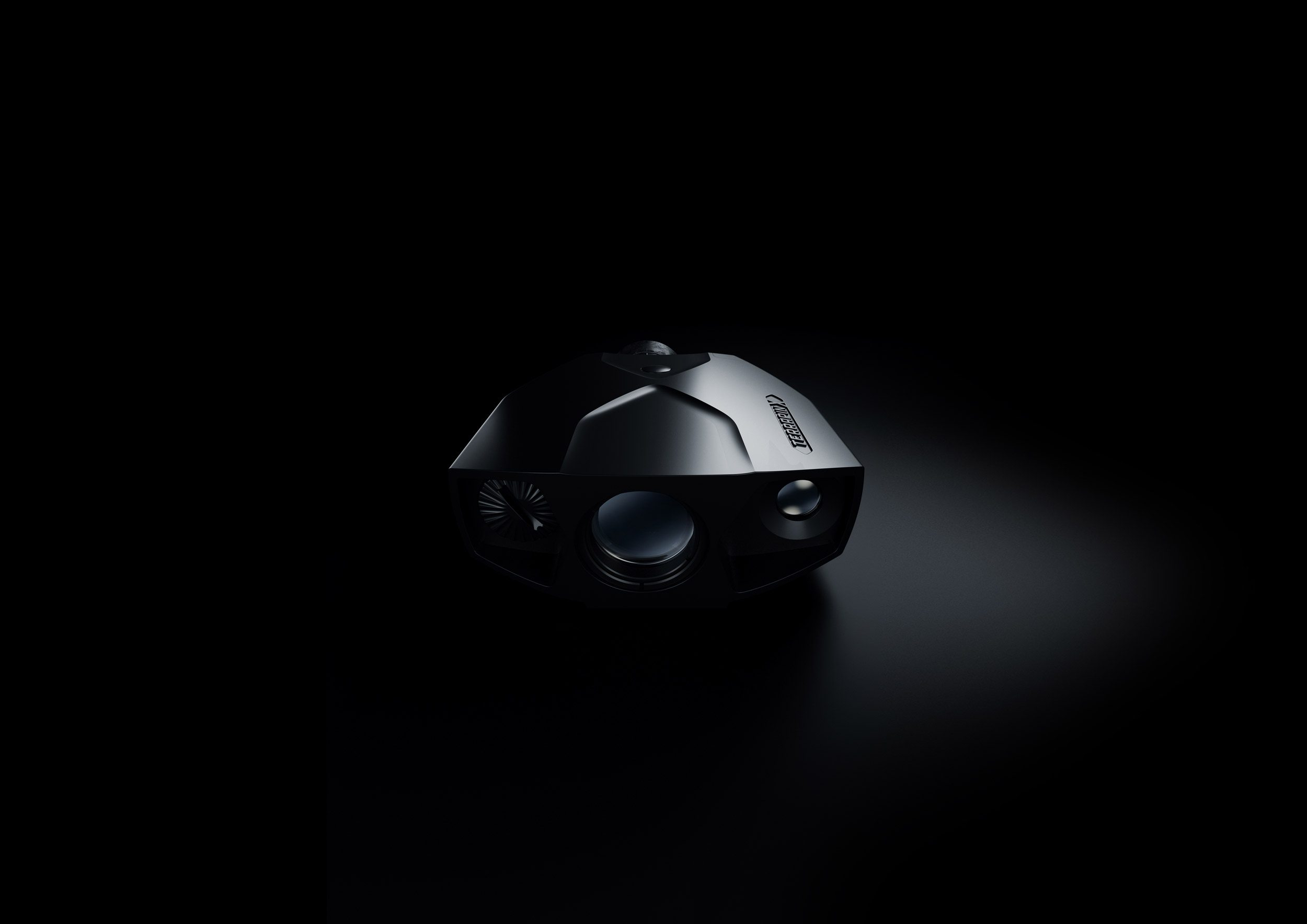 Laser Entfernungsmesser Vectronix : Terrapin x laser rangefinder