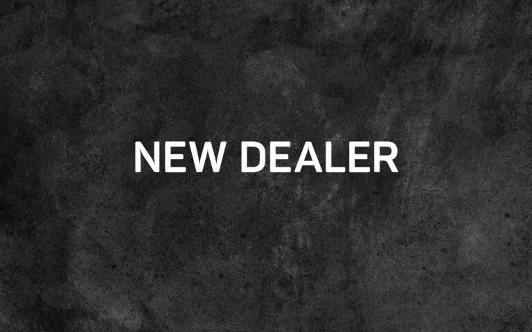 TPNX News New Dealer